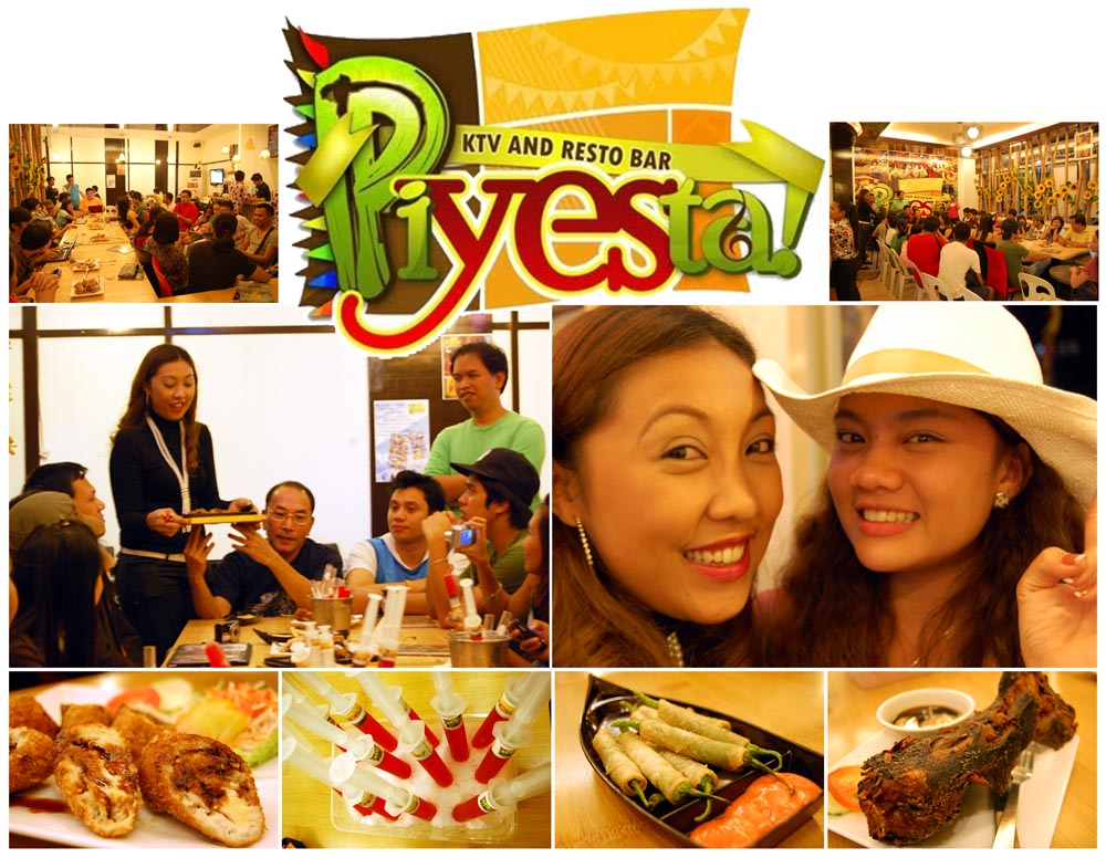 piyesta SOCCSKSARGEN Summer Safari Meetups   Day 1